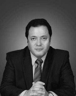 MR. Mohamed AL Morshedy